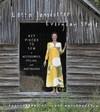 Lotta Jansdotter Everyday Style - Lotta Jansdotter (Hardcover)