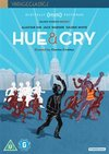 Hue and Cry (DVD)