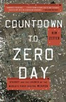 Countdown to Zero Day - Kim Zetter (Paperback)