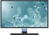 Samsung 27 inch Full HD LED Monitor