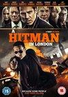 Hitman in London (DVD)