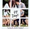 99 Days - Katie Cotugno (CD/Spoken Word)