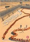 Human Centipede 3 - Final Sequence (DVD)