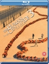 Human Centipede 3 - Final Sequence (Blu-ray)