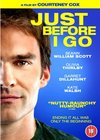 Just Before I Go (DVD)