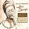 Jill Scott - Golden Moments (CD)