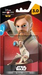 Disney Infinity 3.0 Character - IGP Obi-Wan Kenobi