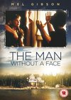 Man Without a Face (DVD)
