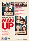 Man Up (DVD)