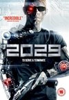 2029 (DVD)