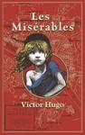 Les Misérables - Victor Hugo (Hardcover)