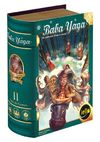 Tales & Games - Baba Yag (Board Game)