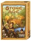Stone Age (Board Game)