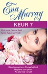 Ena Murray Keur 7 - Ena Murray (Paperback)