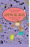 Lotta Se Lewe 5: My skilpad kruip uit sy dop - Alice Pantermüller (Paperback)