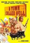 Town Called Hell (Region 1 DVD)