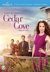 Cedar Cove: Season 2 (Region 1 DVD)