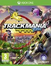Trackmania: Turbo (Xbox One)