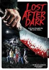 Lost After Dark (Region 1 DVD)