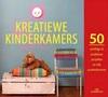 Kreatiewe kinderkamers - Sam Scarborough (Hardcover)
