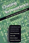 Chasing Technoscience - Don Ihde (Paperback)