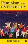 Feminism Is For Everybody - Bell Hooks (Paperback)