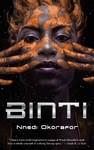Binti - Nnedi Okorafor (Paperback)