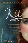 Kit - Marina Fiorato (Hardcover)