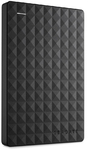 Seagate 2TB 2.5 Inch USB 3.0 Portable Expansion Hard Drive