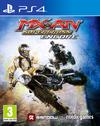 MX Vs ATV: Supercross (PS4)