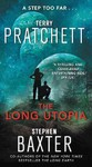 The Long Utopia - Terry Pratchett (Paperback)