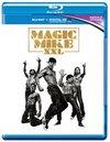 Magic Mike XXL (Blu-ray)