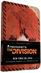 Tom Clancy's the Division - Ubisoft Entertainment (Paperback)