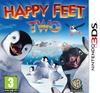 Happy Feet 2 (3DS)