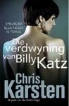 Die Verdwyning van Billy Katz - Chris Karsten (Paperback)