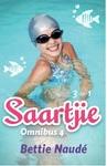 Saartjie Omnibus 4 - Bettie Naudé (Paperback)