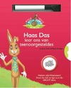 Wielie Walie Woelwaters: Haas Das leer ons van teenoorgesteldes - Louise Smit (Paperback)