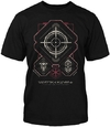 Star Wars - Imperial Agent Class - T-Shirt  (XX-Large) Cover