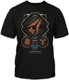 Star Wars - Trooper Class - T-Shirt  (Small)