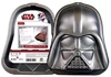 Star Wars Baking Tray Darth Vader Cover