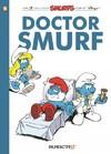 Smurfs 20 - Peyo (Paperback)