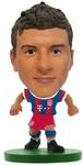 Soccerstarz Figure - Bayern Munich Thomas Muller - Home Kit (2015 version)
