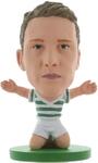Soccerstarz Figure - Celtic Kris Commons - Home Kit