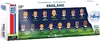 Soccerstarz Figure - England 15 Player Team Pack