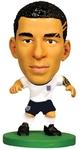 Soccerstarz Figure - England Aaron Lennon