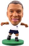 Soccerstarz Figure - England Alex Oxlade-Chamberlain