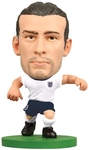 Soccerstarz Figure - England Andy Carroll