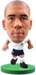 Soccerstarz Figure - England Chris Smalling