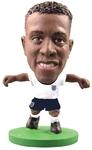 Soccerstarz Figure - England Danny Welbeck