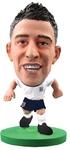 Soccerstarz Figure - England Gary Cahill